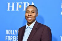 Lena Waithe wants someone 'black and funny' to host Oscars 2019