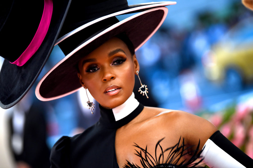 Antebellum: Release date, trailer and how to stream Janelle Monáe thriller