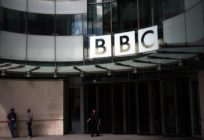 BBC quietly drops LGBT+ charities from its 'gender identity' support page