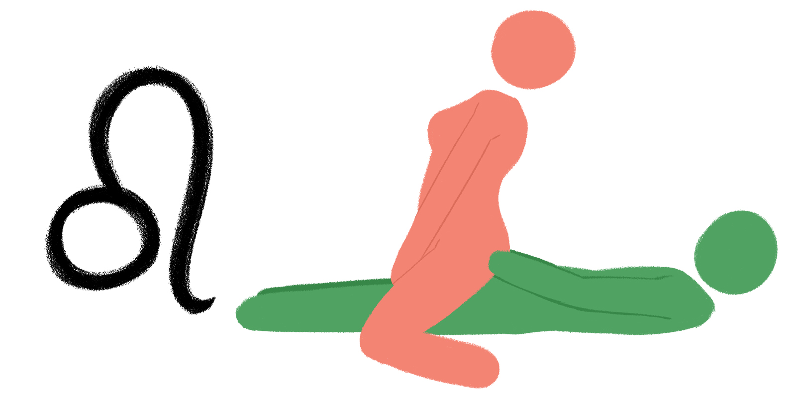 Best Sex Positions According To Your Zodiac Sign