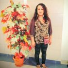 Trans woman Camila who was reportedly murdered in El Salvador