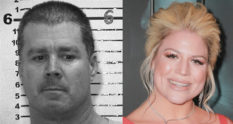 The real 'Dirty John', John Meehan, and Terra Newell