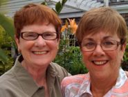 Married lesbian couple Mary Walsh and Ben Nance lost their discrimination case against Friendship Village.