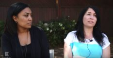 Supreme Court rejects appeal from Hawaii B&B that rejected lesbian couple