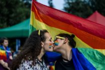 Politicians in Bulgaria campaign to block LGBT exhibition