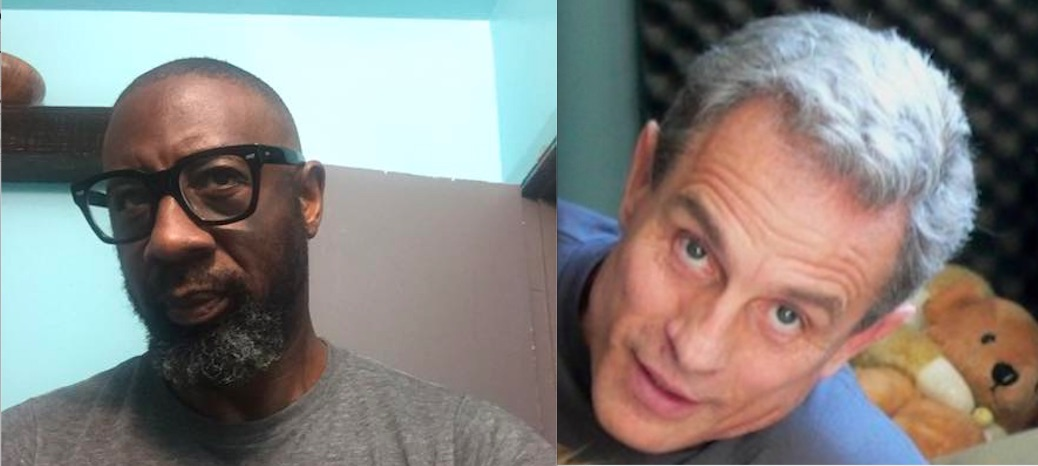 A picture of Timothy Dean, the second black man to die in Democrat donor Ed Buck's house in 18 months,