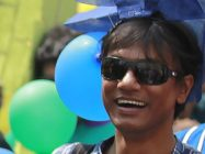 Eight men charged with murder of LGBT activists in Bangladesh