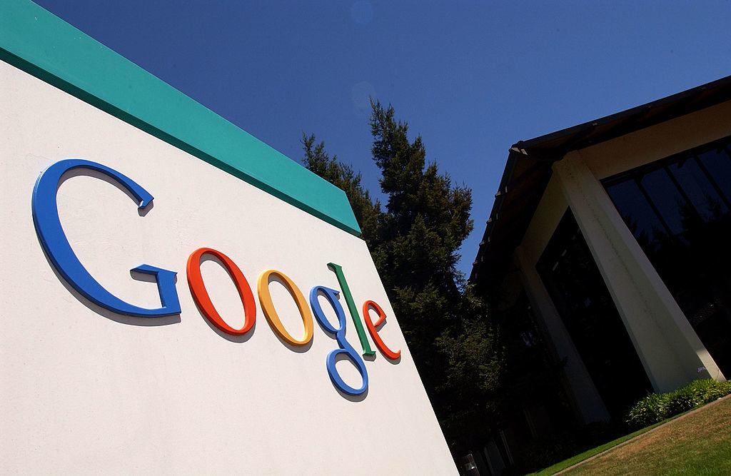 Google removes 'conversion therapy' app after sustained pressure