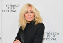 Judith Light to receive 2019 Isabelle Stevenson award for LGBT activism