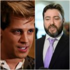 Milo Yiannopoulos to join UKIP candidate Carl Benjamin on campaign trail