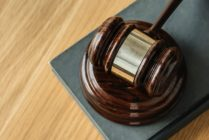 Russian court rules transgender woman was fired illegally
