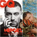 Sam Smith on being non-binary: 'I didn't feel comfortable being a man'