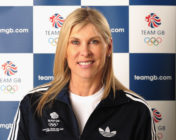 LGBT sport organisations respond to Sharron Davies anti-trans claims