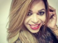 Trans woman Sheilla Prado dies after jumping from bridge in Brazil