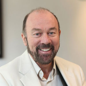Brian Souter.