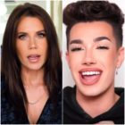 YouTuber Tati Westbrook ends friendship with James Charles