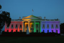 Pentagon disappointed as coronavirus forces Pride event cancellation