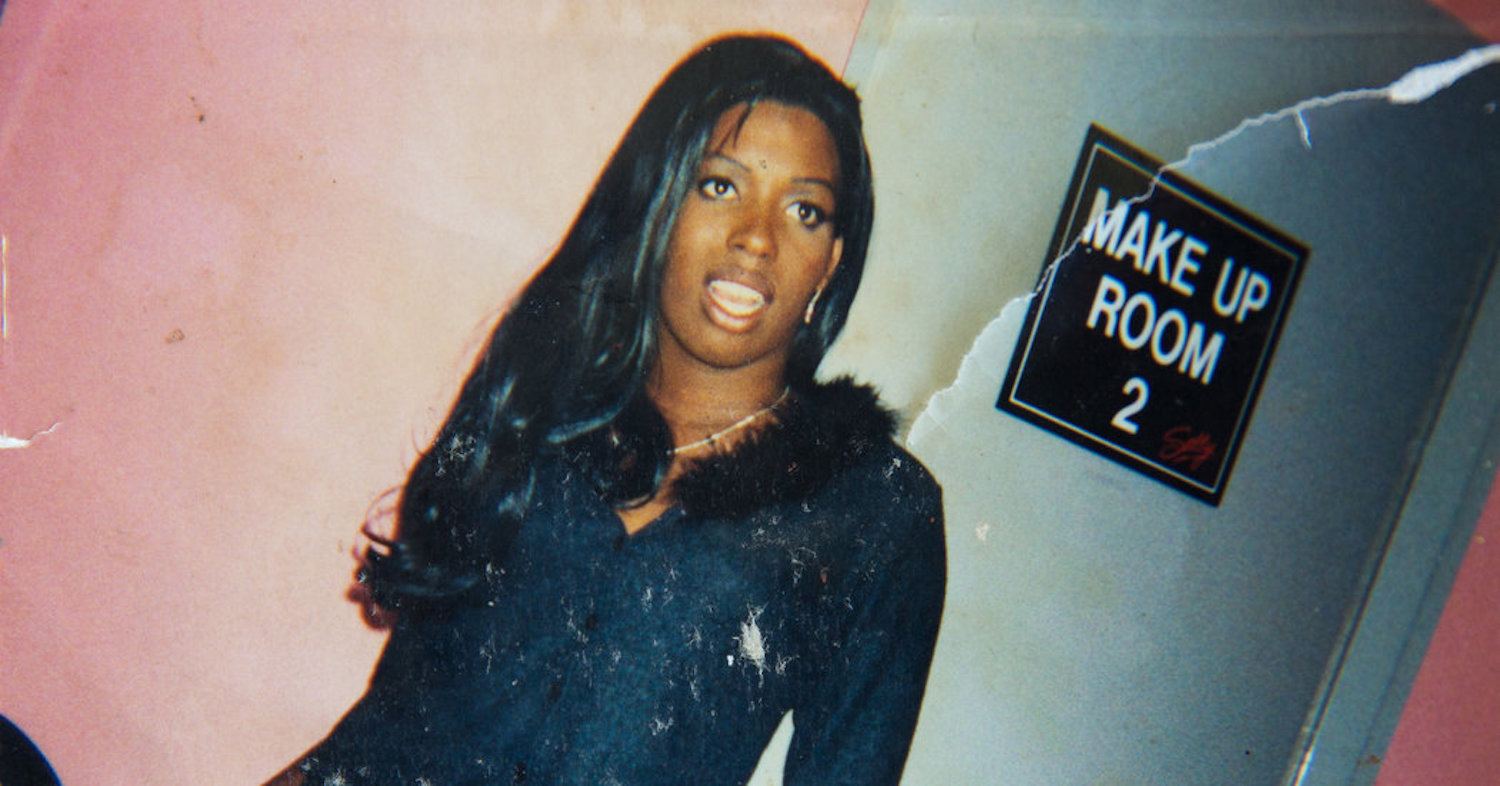 Transgender inmate who sued over treatment in illinois prison is released