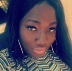 Chay Reed, the ninth trans black woman to be killed this year in America
