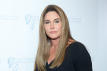 Caitlyn Jenner has not responded