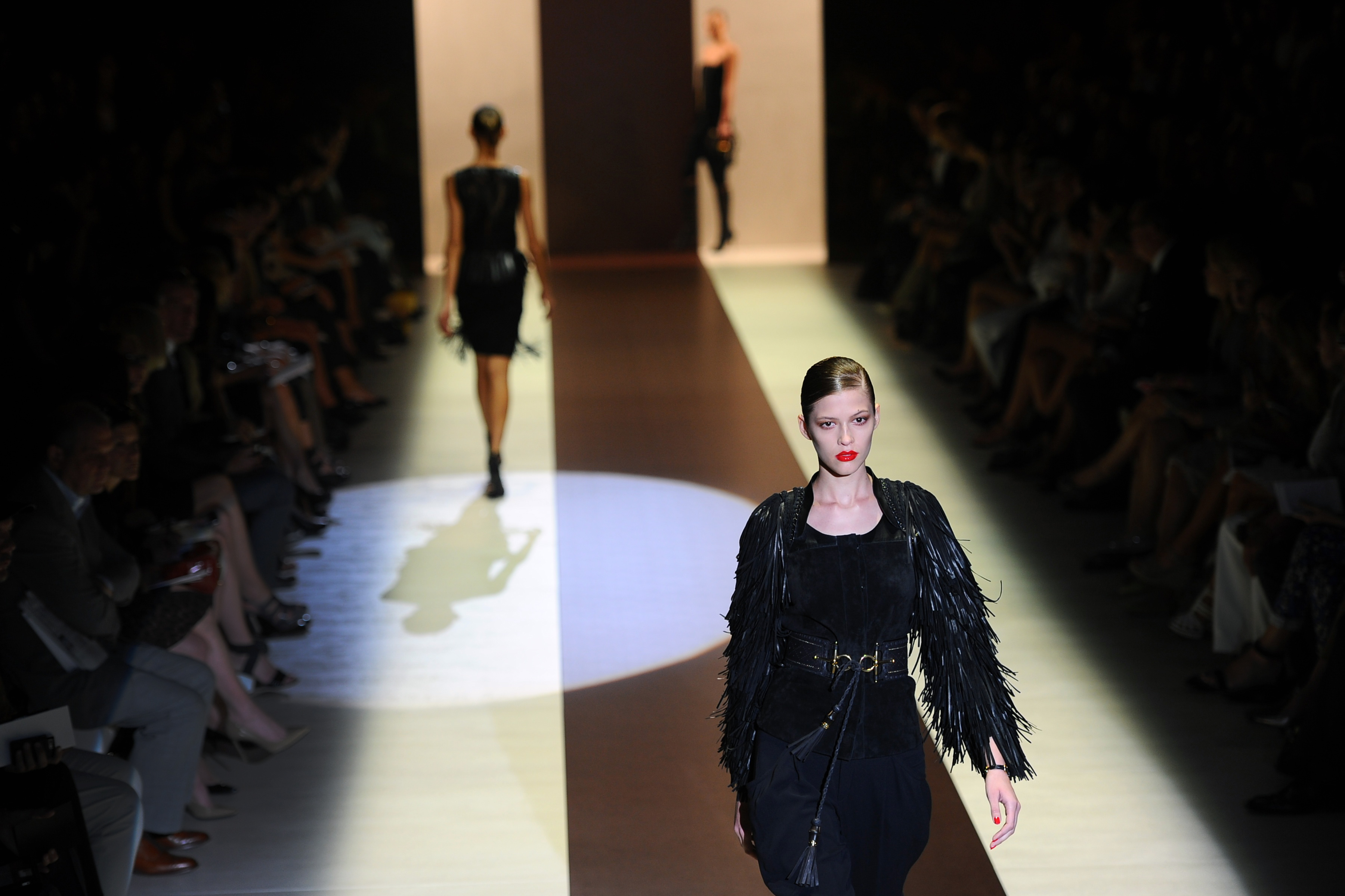 Italy S Biggest Fashion Designer To Extend Benefits To Same Sex Couples