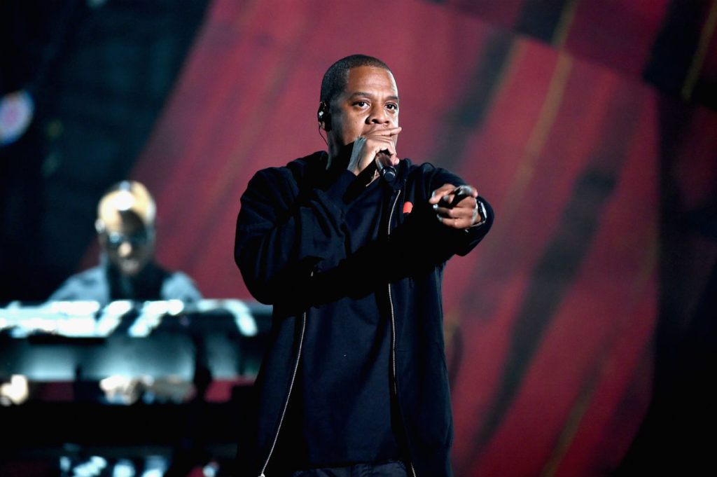 From A$AP to Jay Z: 15 hip-hop stars who think homophobes