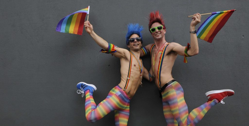 Image result for flaming fag
