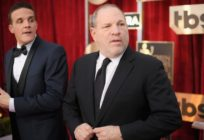 Harvey Weinstein (Photo by Dimitrios Kambouris/Getty Images for TNT)