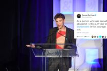 (Getty and Twitter/tommydorfman)