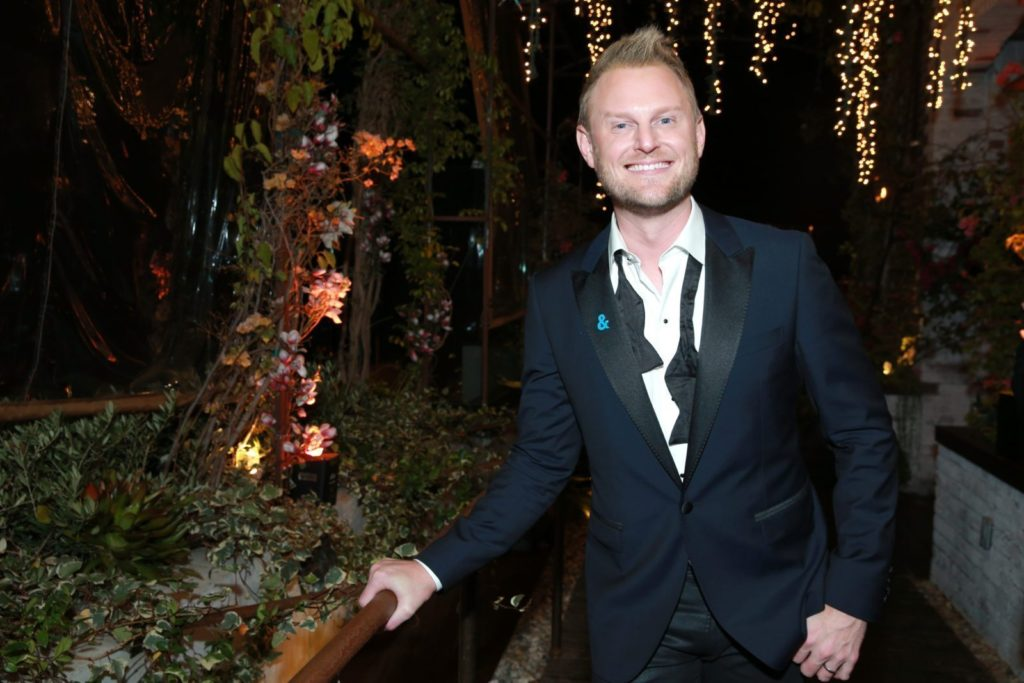 Queer Eye star Bobby Berk 'won't be back to Bali' after government investigates villas for 'catering to gays'