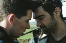 Coronavirus: Wash your hands to this scene from God's Own Country