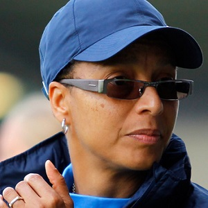 Openly gay Hope Powell sacked as England women's football coach