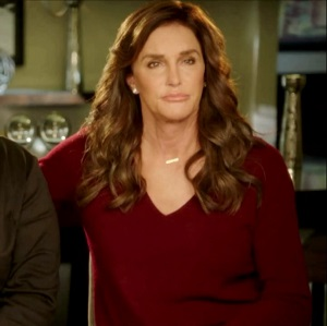 Caitlyn Jenner is reportedly set to appear on I'm A Celebrity