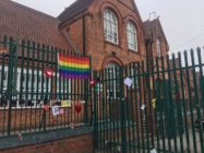 Anderton Park Primary School