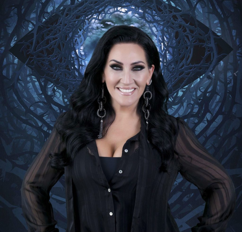 Who is Michelle Visage? Is she gay? RuPaul's Drag Race judge