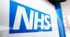 The NHS Highland health board has apologised for the HIV data leak. File photo