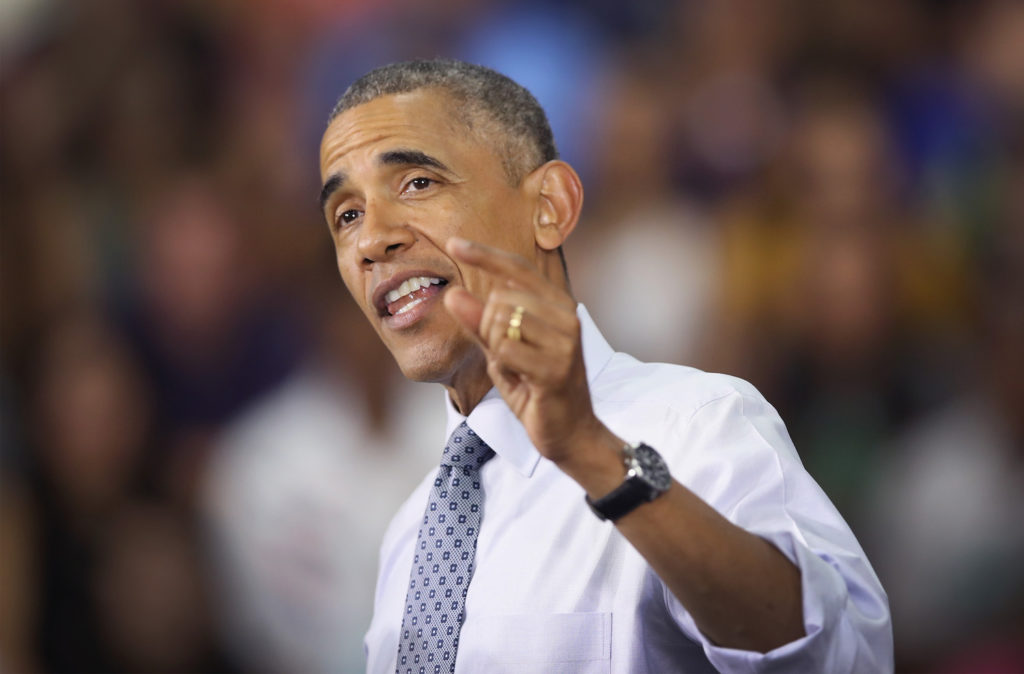same sex marriage speech obama made in Geelong