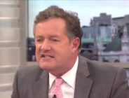 Piers Morgan gender neutral 16 may