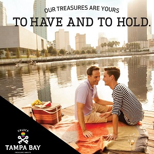 Gay dating tampa bay
