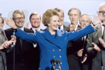 20 years ago today, the Tories celebrated saving homophobic Section 28