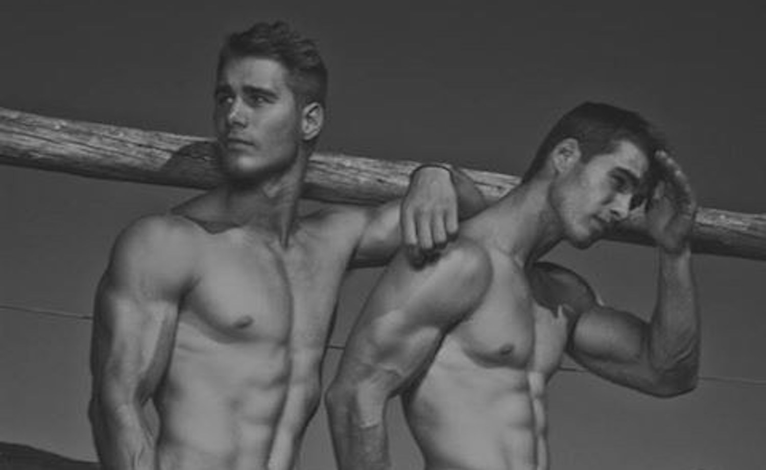 Teen Twin Brothers Blow Each Other Gay Xxx These Pledges Are Planning A Prank On One Of