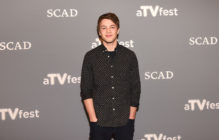 American Crime actor Connor Jessup comes out as gay in personal essay