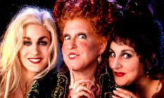 The original Hocus Pocus cast are yet to sign on