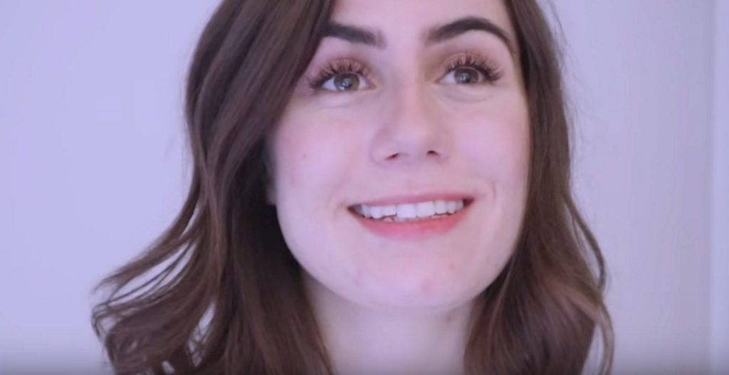 dodie i'm bi a coming out song youtube