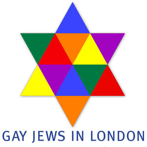 Progressive muslims, jews and christians must stand together for lgbt rights