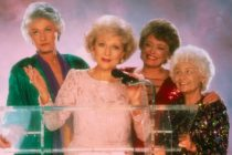 Th Golden Girls (Hallmark)