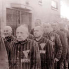 Holocaust Memorial Day: Reflecting on the Nazi persecution of gay people