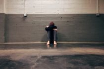 Lesbian, gay and bisexual students are more likely to self-harm than straight students