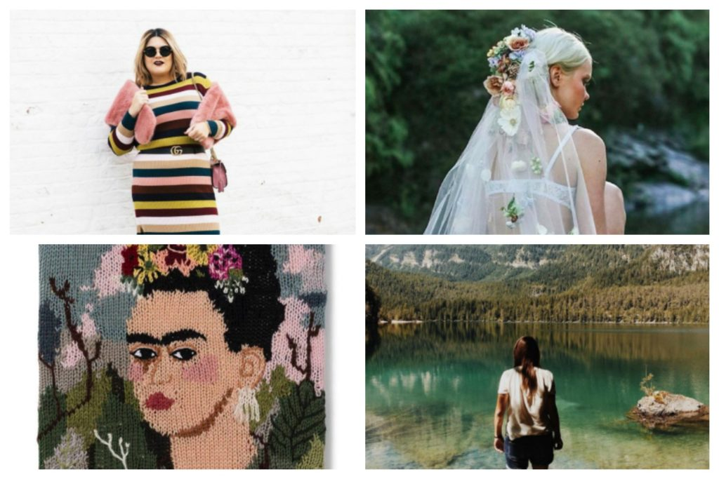 13 LGBT Instagrams you should be following right now