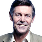 Matthew Parris: Stonewall founder believes sexuality can be 're-channelled'
